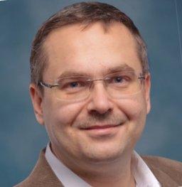 Anton Bespalov