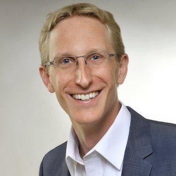 Björn Gerlach