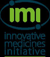 IMI Logo2014-VertPos 300px wide