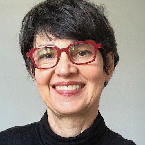 Renza Roncarati