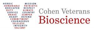 cvb-logo-jpg