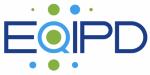 EQIPD logo