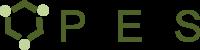 PEERS_Logo